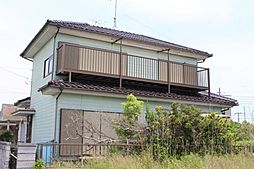 千葉県東金市家徳
