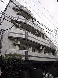 フュージョナル上鷺宮