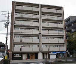 トースト長津田