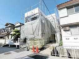 大阪府高槻市城内町
