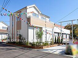 南流山駅 3,580万円