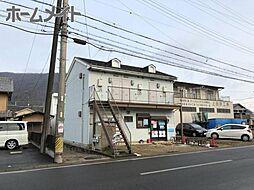 岐阜駅 1.1万円