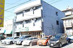 引山駅 2.7万円