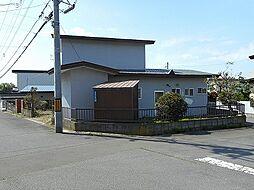 北海道函館市山の手3丁目442-31
