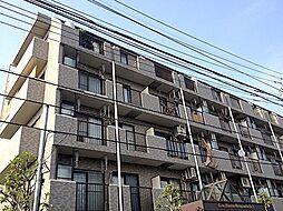 ライオンズマンション大宮大和田第2