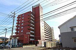 朝志ヶ丘住宅 1階
