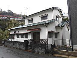 長崎県西彼杵郡時津町元村郷1296-2