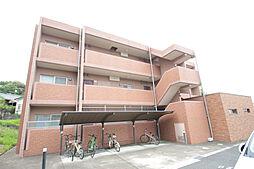 鳴海駅 7.3万円