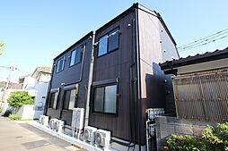 西国分寺駅 5.9万円