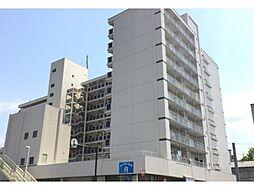 子安台共同ビル