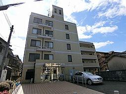 サンプラーサ津田駅前 中古マンション