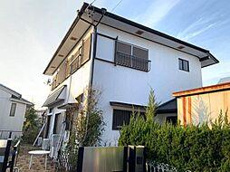 高蔵寺駅 1,080万円