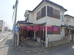 埼玉県鶴ヶ島市大字脚折1491-22
