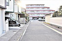 京都府京都市西京区桂徳大寺町