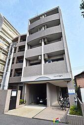 西新駅 3.7万円