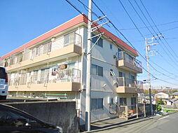 東橋本マンション(6676-1)