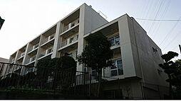 青葉台マンションA棟 2階
