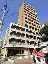 花隈駅 5.4万円