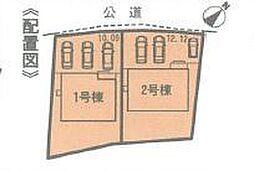 愛知県豊田市若林西町象面11-2
