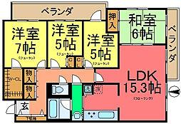 新小岩駅 16.1万円