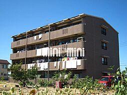 Sejour Niie セジュールニイエ[4階]の外観
