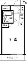 川崎京町センチュリー21