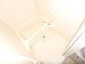 風呂,1K,面積23.19m2,賃料6.5万円,西武新宿線 西武柳沢駅 徒歩20分,JR中央本線 三鷹駅 徒歩26分,東京都武蔵野市関前3丁目
