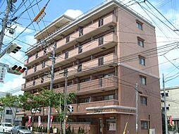 久留米高校前駅 3.8万円