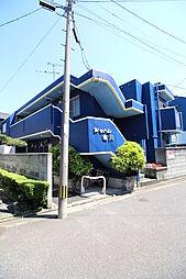 九州工大前駅 2.0万円