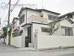 兵庫県神戸市垂水区野田通2-19