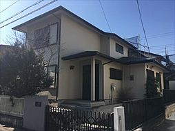 埼玉県東松山市五領町