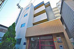 阿倍野駅 6.5万円