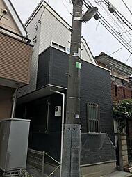 東京都練馬区旭丘1丁目57-9