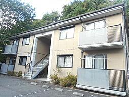白河駅 3.9万円