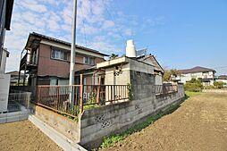 埼玉県熊谷市平戸