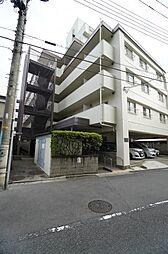 藤和川口コープ