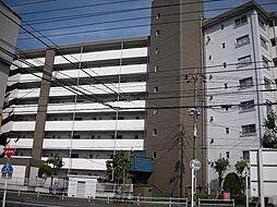 羽村栄町住宅