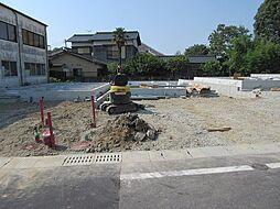 福岡県柳川市材木町16
