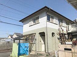 神奈川県茅ヶ崎市萩園