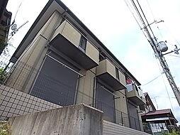 緑が丘駅 4.4万円