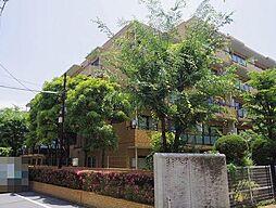 ライオンズマンション新宿原町