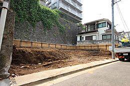 JR京浜東北線「王子」駅徒歩10分