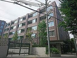 インプレスト早稲田 壱番館