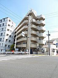 ハイシティ横浜元町