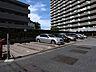 敷地内駐車場,3LDK,面積82.95m2,価格2,160万円,東葉高速鉄道 八千代緑が丘駅 徒歩3分,,千葉県八千代市緑が丘西2丁目