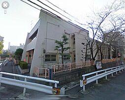 [一戸建] 大阪府大阪市中央区谷町6丁目 の賃貸【/】の外観