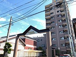 名鉄名古屋本線「矢作橋」駅まで徒歩約5分の好立地