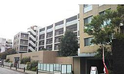 ドレッセ青葉台プレエスタ 1階