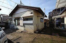 [一戸建] 埼玉県久喜市南2丁目 の賃貸【/】の外観