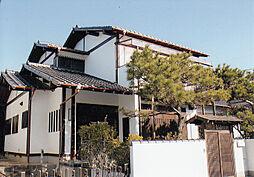 千葉県茂原市中の島町